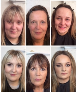 before-and-afters